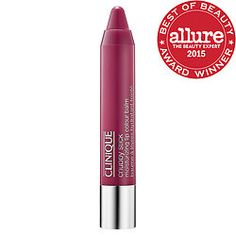 CLINIQUE - Chubby Stick Moisturizing Lip Colour Balm  #sephora 4