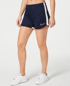 Cassidy Cute Cheer Practice Youth Soffe Shorts