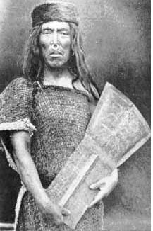 Cedar bark clothing Native American Clothing, Native American Regalia, Native American Indians, Native Americans, Native Indian, Native Art, North Coast, West Coast, Bark Cloth