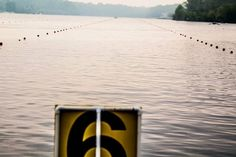 The rowing life  #rowing