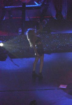 Halcyon UK Tour #EllieGoulding Manchester, 2013 #music Ellie Goulding, Live Music, Manchester, Tours, Concert, Celebrities, Life, Concerts, Celebs