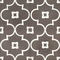 Our hand made reproduction tile range has been designed and considered to suit a range of interior styles. Floor Decal, Floor Stickers, Floor Design, Tile Design, Tile Patterns, Shape Patterns, Encaustic Tile, Stencil Painting, Adhesive Vinyl