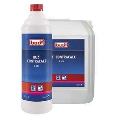 Χώροι Υγιεινής: Contracalc G 461 Buzil Vaseline, Cleaning Supplies, Container, Soap, Personal Care, Bottle, Self Care, Petroleum Jelly, Cleaning Agent