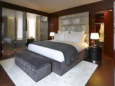 Bulgari-suite-VII-bedroom
