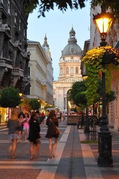 """Search Results for """"hungary"""" – Travel Europe – The Home of Culture Places To Travel, Places To See, Wonderful Places, Beautiful Places, Places Around The World, Around The Worlds, European River Cruises, Hungary Travel, Hungary Food"""