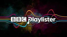 Geçen yıl bu zamanlarda BBC'nin Spotify, Deezer gibi internet üzerinden müzik akışı hizmeti sağlayan sitelere rakip olacak bir hizmet üzerinde çalıştığı haberleri yayınlanmıştı. Söz konusu servise Playlister adlı verildiği ve de o zamanlar BBC Ses ve Müzik Direktörü olan Tim Davie'nin projeyi şirket adına gerçekleştirdiği en büyük miras olarak değerlendirdiği belirtilmişti...
