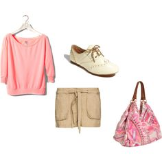 Niall Horan's Girl♥ ~For Taylor, created by ownedbytommo on Polyvore