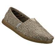 Buy SKECHERS Women's Bobs Bliss - Mars Slip-On Shoes only $48.00