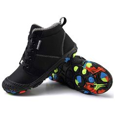 Size 4 Youth US NIB Merrell Kids Spruzzi Waterproof Girl/'s Boots Euro 35,UK 3