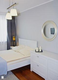 Sypialnia - zdjęcie od LUIZA STAR - Sypialnia - LUIZA STAR