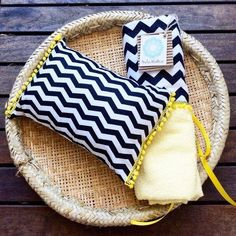 Deco Table, New Job, Homemade Gifts, Beach Towel, Summer Time, Beachwear, Sewing Projects, Creations, Diy Crafts