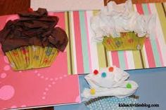 Image result for fathers birthday card ideas for kids to make