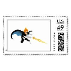 ==>>Big Save on          	The Incredibles' Syndrome shoots a bolt Disney Postage           	The Incredibles' Syndrome shoots a bolt Disney Postage online after you search a lot for where to buyShopping          	The Incredibles' Syndrome shoots a bolt Disney Postage Here a great de...Cleck Hot Deals >>> http://www.zazzle.com/the_incredibles_syndrome_shoots_a_bolt_disney_postage-172733252549506382?rf=238627982471231924&zbar=1&tc=terrest