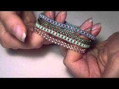 ▶ DIY TUTORIAL   Fashion: Idea moda primavera estate! (facile per principianti/ for beginners) - YouTube