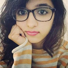 Singer Shirley Setia Fan Page with Photo Gallery with Daily Updated Photos of Shirley Setia Sweet Girl Photo, Stylish Girl Pic, Cute Girl Photo, Beautiful Celebrities, Beautiful Actresses, Celebrity Pictures, Girl Pictures, Profile Pictures, Shirley Setia