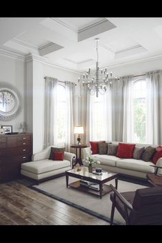 classic living room decor wall units designs india 168 best images in 2019 modern
