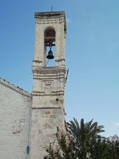 Karaman, North Cyprus