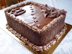 Cake, Desserts, Food, Pie Cake, Meal, Cakes, Deserts, Essen, Hoods