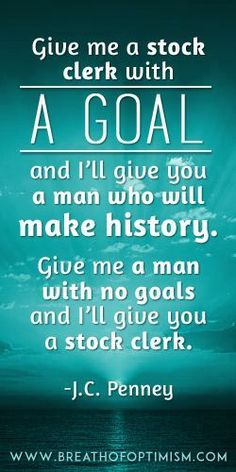 #goals #success http://www.breathofoptimism.com/ setting goals, goal setting #goals #motivation V