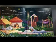 Bedtime Stories, Youtube, Art, Art Background, Kunst, Performing Arts, Youtubers, Youtube Movies, Art Education Resources
