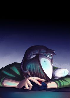 Cry with AK by on DeviantArt Markiplier, Pewdiepie And Cry, Emo, Cryaotic, Youtube Gamer, Cry Youtube, Vash, Dream Art, Creepypasta