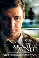 A Beautiful Mind - Uma mente brilhante