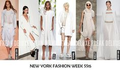 Today I'm Wearing 63 New Week, Ss 15, Coat, Jackets, How To Wear, Fashion, Down Jackets, Moda