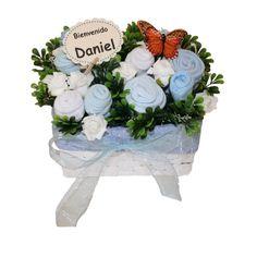 Hanukkah, Wreaths, Ideas, Home Decor, Baskets, Pies, Decoration Home, Door Wreaths, Room Decor