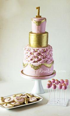 Princess-Party-Pink-