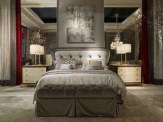 Bedroom - Chiara Provasi