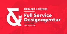 Agentur für Grafikdesign, Webdesign, Corporate Design, Logodesign, Webdesign, SEO, CMS, Print und Produktion. Mekades & Friends Designagentur aus Wien. North Face Logo, The North Face, Logodesign, Web Design, Grafik Design, Corporate Design, Designer, Logos, Weaving