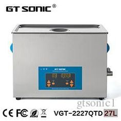 #dhgate Pin Gt Sonic Ultrasonic Cleaning Chemicals Laboratory Cleaner Tank Ultrasonic Solution Vgt 2227qtd Yag Laser Tattoo Removal Machine Best Tattoo Laser Removal Machine From Gtsonic1, $968.17| Dhgate.Com