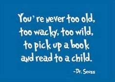 quotes about reading - Bing Images