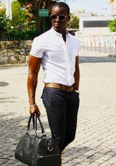 b794920a72 Construction Of A Black Man s Wardrobe