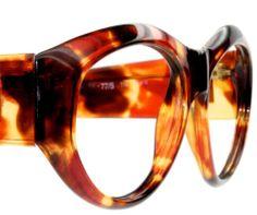 cc927b1474 Eyeglasses Laura Biagiotti Vintage Glasses Frame Browline Clubmaster
