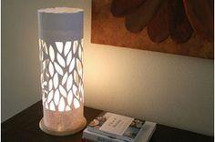 Comment choisissez la lampe parfaite pour la conception de léclairage de votre maison ? ~ Décor de Maison / Décoration Chambre