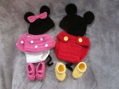 Free Crochet Pattern Minnie Mouse Diaper Cover : 1000+ images about crochet Disney free patterns on ...