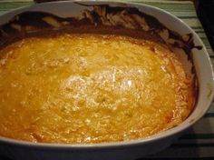 Buffalo Wing Chicken Dip. Photo by bricookie55