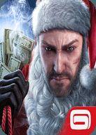 Download Android - Gangstar Vegas from http://apkfreemarket.com/gangstar-vegas/