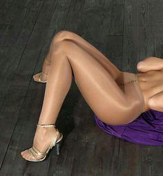Xxx Sexy Very Hot Love