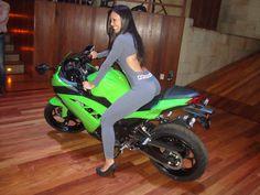 modelos de motos - Pesquisa Google