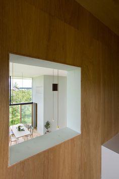 casa-ohno-airhouse-design-office-DESPIERTAYMIRA (16)