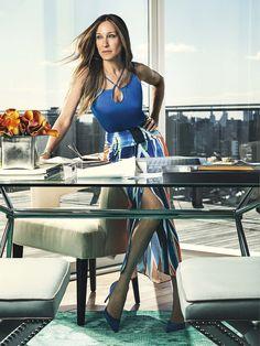 Campanha Primavera Verão 2014 2015 Maria.Valentina, fotografada no Hotel…