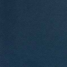 Classic Wave SCL-224 Nassimi Faux Leather Upholstery Vinyl Fabric dvcfabric.com