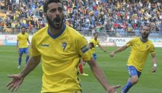 Adidas vestirá al Cádiz CF la próxima temporada