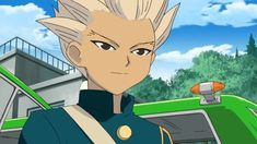 Inazuma Eleven Go, Itachi, Spiderman, Disney Characters, Fictional Characters, Anime, Manga, Disney Princess, Drawings