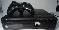 Para los amantes de los videos juegos. Recibieron una mala noticia, y es que Microsoft anunció, que ya no sacarán más consolas del Xbox 360. Las únicas que se mantendrán en el mercado son las que estén todavía en tiendas de venta de videojuegos, pero se mantendrán activos en referencias a posibles reparaciones de las consolas. La  decisión fue anunciadas por la empresa forma oficial a través de sus medios de comunicación.