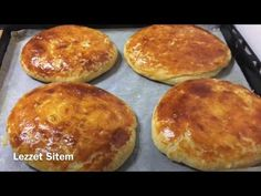 a wonderful flavor of fresh brewed with roasted flour now open in 🌹Kolay cat recipe you should definitely try malzemelerhamur of water b Hamburger Menu, How To Make Meatballs, Turkish Recipes, Homemade Beauty Products, Cheesecake Recipes, Roast, Food And Drink, Easy Meals, Breakfast