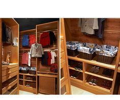 boys walk in closet. Boys Walk In Closet I