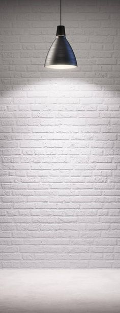 White Wall Door Sticker, Self Adhesive Vinyl, Peel And Stick, Self Adhesive Door Decal White Background Wallpaper, Whats Wallpaper, Light Background Images, Background Images Wallpapers, Neon Wallpaper, Background Pictures, Lights Background, Wallpaper Backgrounds, Photo Backgrounds